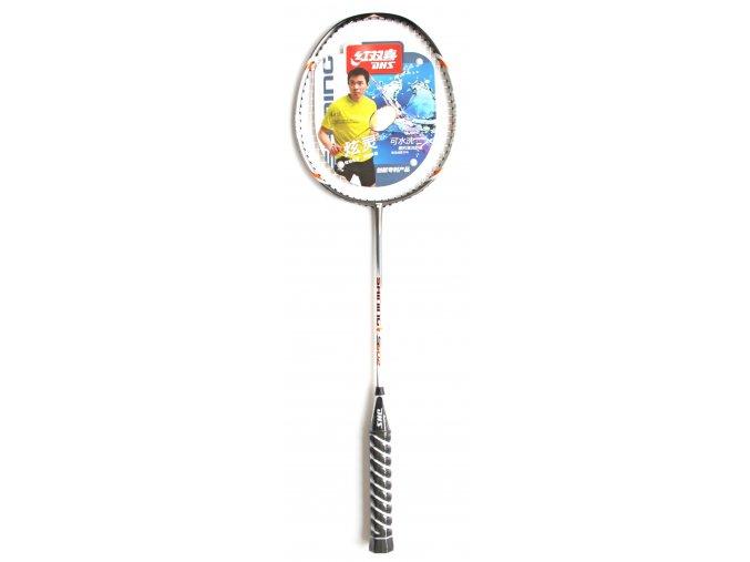 LI-NING DHS S602, Badmintonová raketa