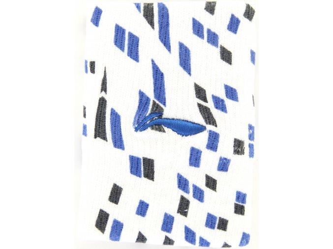 Potítko LI-NING Sport 2016 White