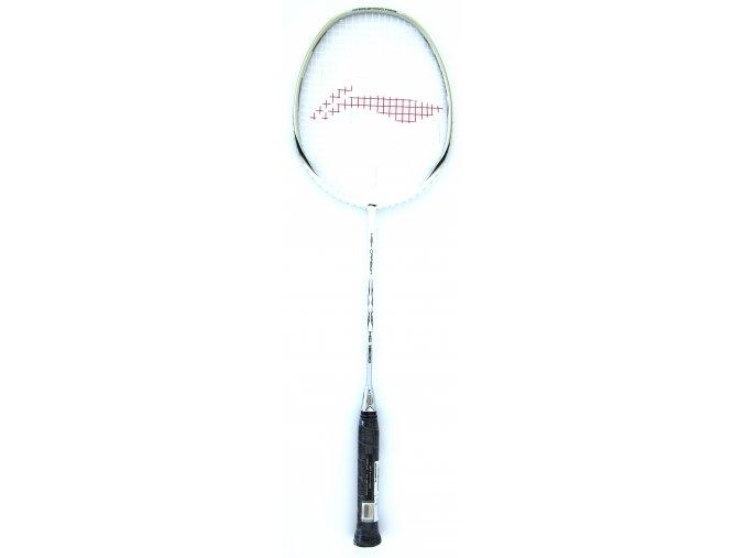 Badmintonová raketa LI-NING High Carbon 1900