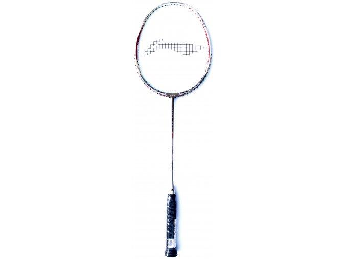 LI-NING Flame N36, Badmintonová raketa