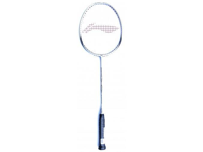 LI-NING Wingstorm 300, Badmintonová raketa