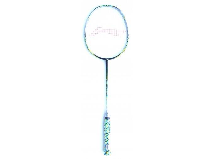 LI-NING UC 5000 MISSION, Badmintonová raketa
