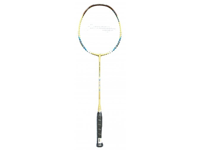 LI-NING Carbon Graphite A 900T, badmintonová raketa