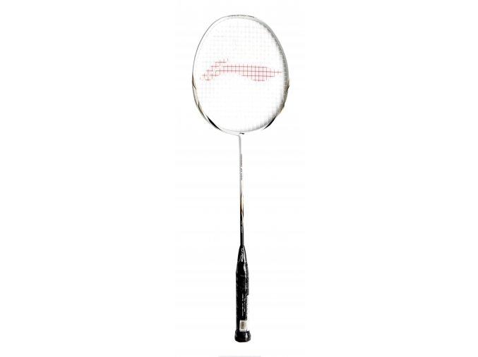 LI-NING Turbocharging N7, CAI YUN, Badmintonová raketa