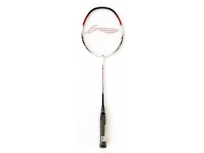 LI-NING A 800, Badmintonová raketa
