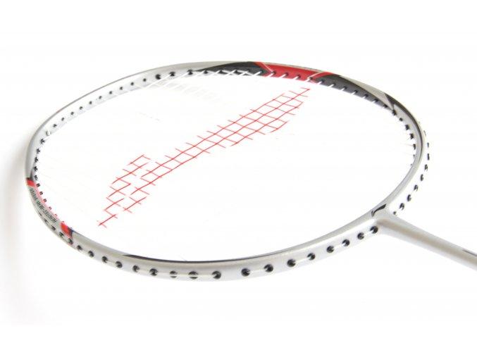LI-NING A 700, Badmintonová raketa