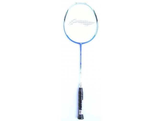 LI-NING HC 1250, Badmintonová raketa