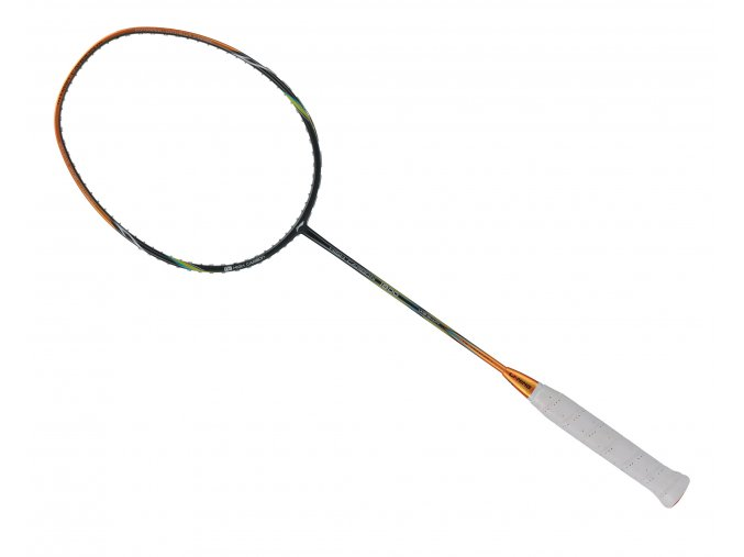 Badmintonová raketa LI-NING High Carbon 1800