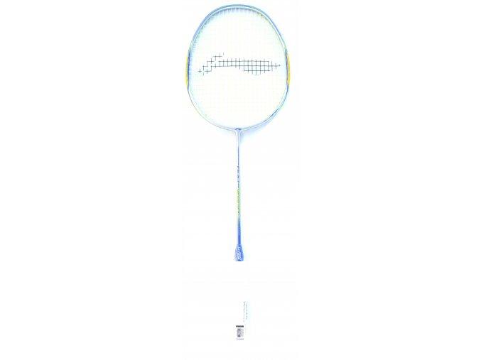 LI-NING WINDSTORM 600, Badmintonová raketa
