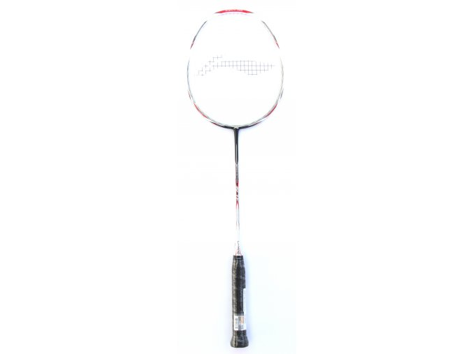 LI-NING 3D BREAK-FREE 90 TF, badmintonová raketa