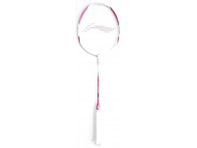 LI-NING N60, Dámská TOP Badmintonová raketa