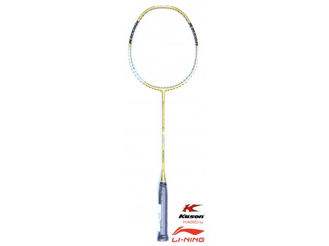LI-NING, Kason T210 Force