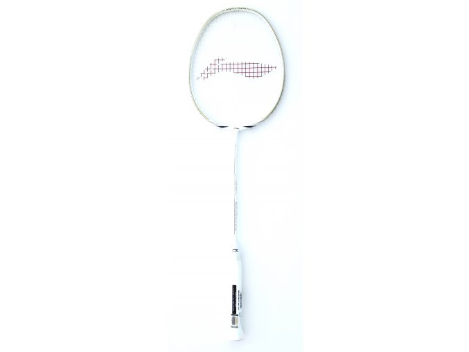 LI-NING Windstorm 700, Dámská badmintonová raketa