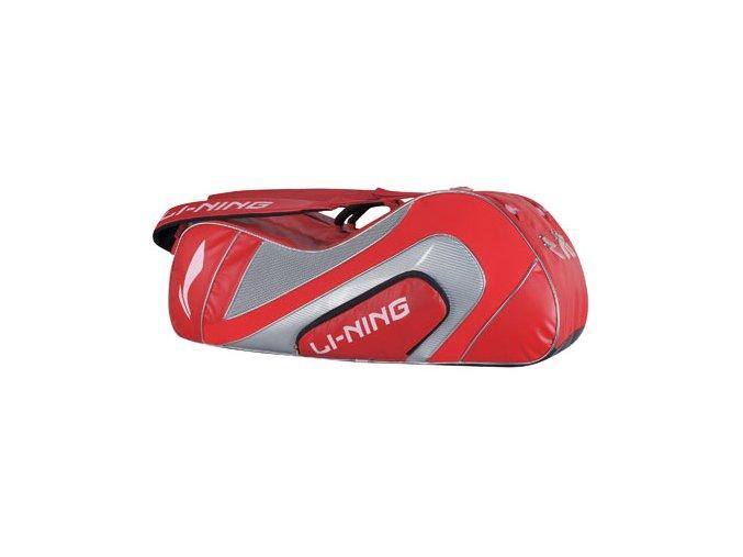 badminton bag ABJP046 1 B