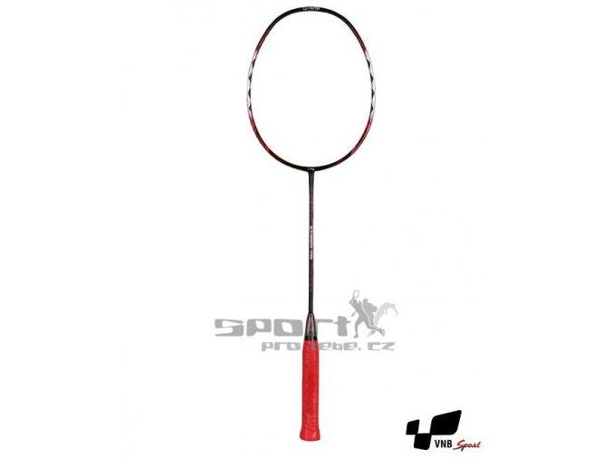 2181 Badmintonova raketa LI NING 3G TI Powertec TP101B main large