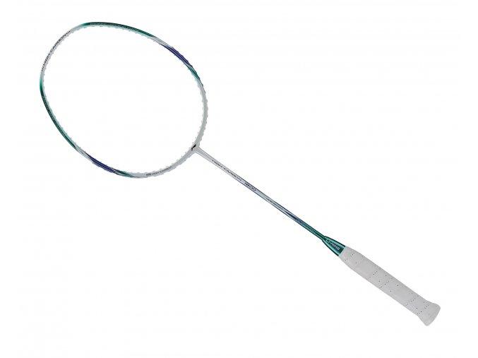 badminton racket AYPL104 1 B