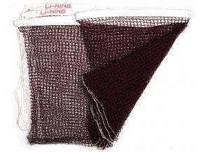 Badmintonová síť Li-Ning Professional LN1800