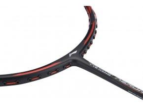 Badmintonová raketa LI-NING 3D Calibar 900 Combat