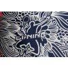 LI-NING Flame N55-III, Badmintonová raketa