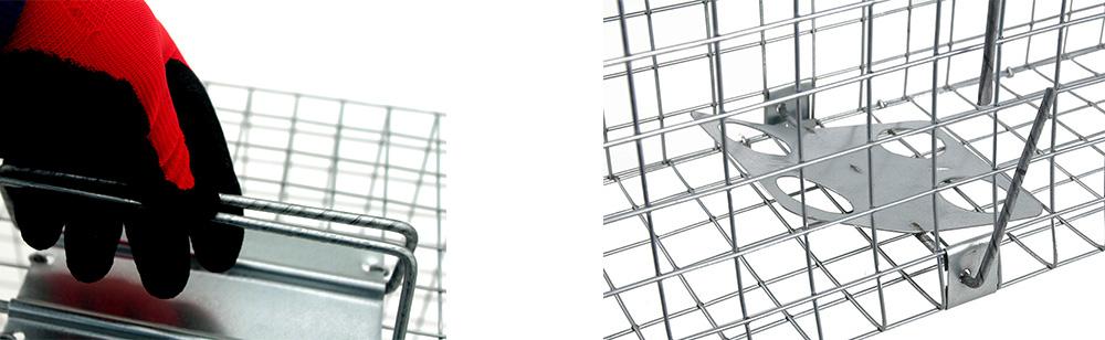 detaily-sklopce-dve-madlo-drat
