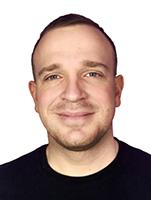 Jakub Brávek