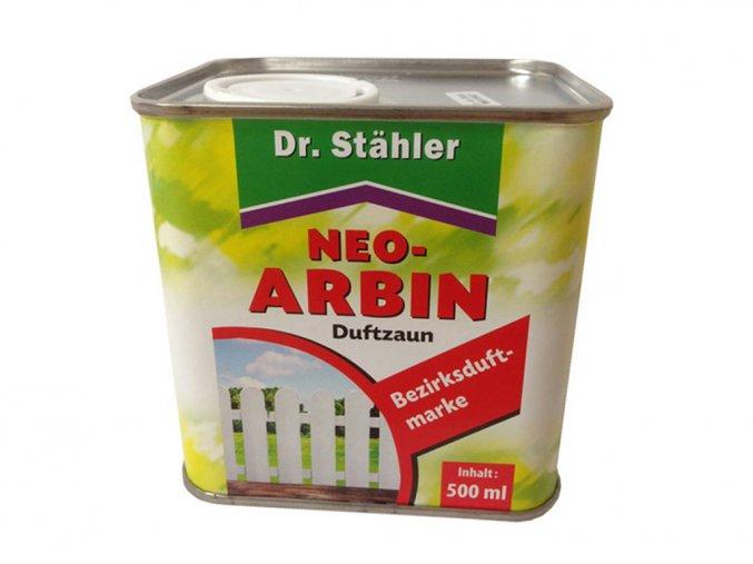 NEO ARBIN, 500ml I