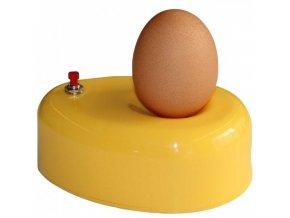 Prehliadačka na vajcia - PUISOR EC-01B