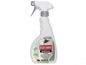 ECO 3000, 500ml I