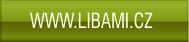 Chovatelská stanice LIBAMI