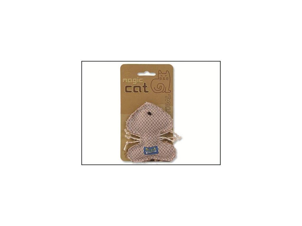 Magic Cat Hračka Natural catnip