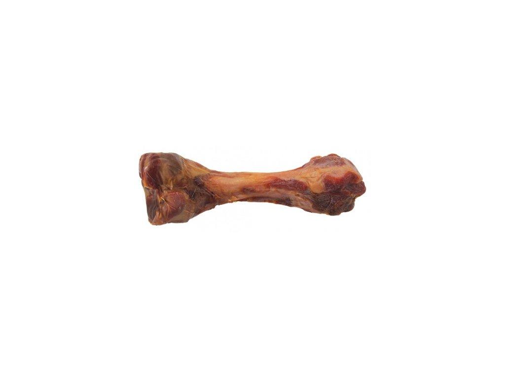 Ontario Ham Bone