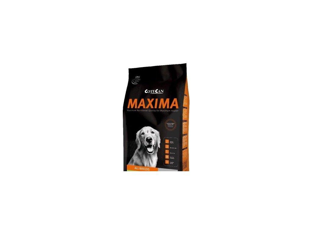 Cotecan Maxima Junior All Breed 15 kg