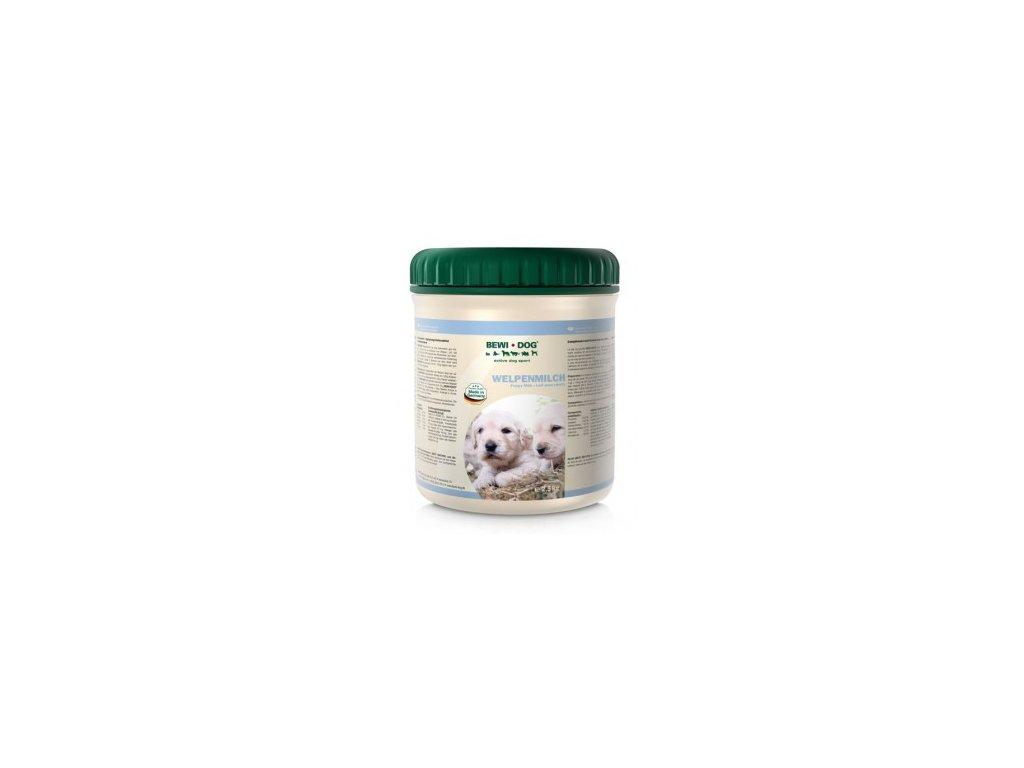 Bewi - Dog Whelp Milch 500 g