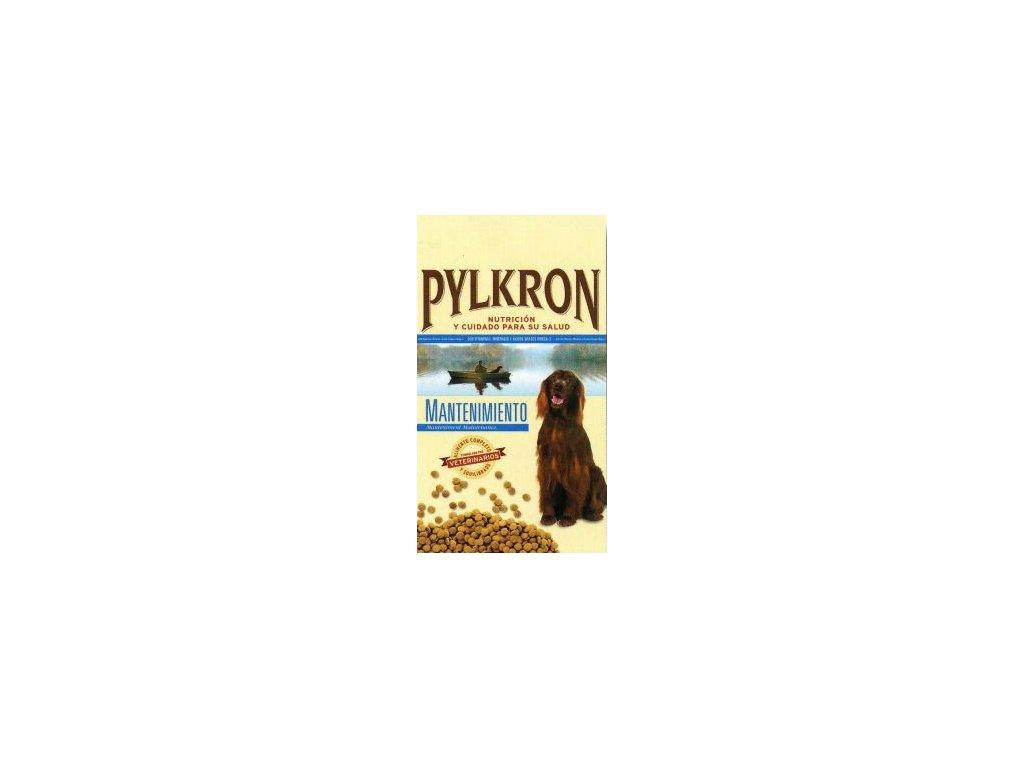 Pylkron Adult 20 kg