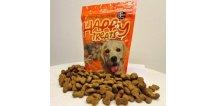 Dog Lovers Gold Happy Treats 454 g