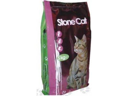 Nuova Fattoria Stone Cat 15 kg