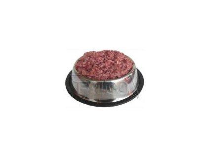 Konzerva Cat 100% maso 400 g