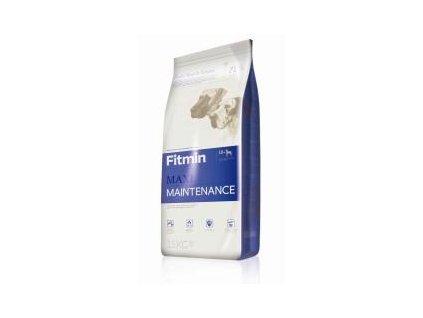 Fitmin dog maxi maintenance
