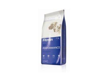 Fitmin dog maxi performance