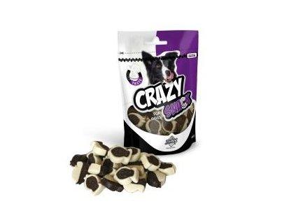 DIBAQ Crazy Snack TASTE 100 g