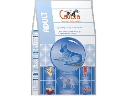 Calibra Dog Adult Medium Breed
