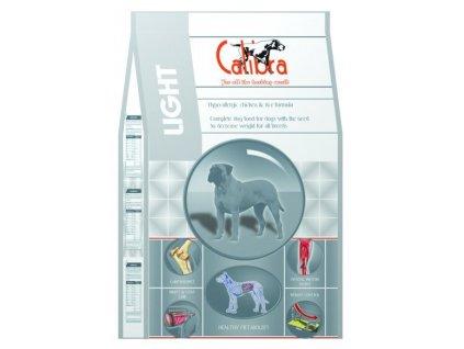 Calibra Dog Light
