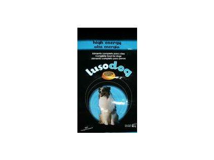 Lusodog Energy 20 kg