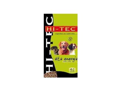 HI-TEC Energy 20 kg