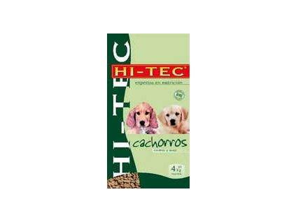 HI-TEC Puppy 20 kg