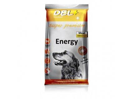 DEL GOURMET ENERGY 15 kg