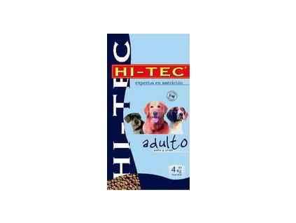 HI-TEC Adult 20 kg