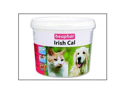 Beaphar Irish Cal 500 g
