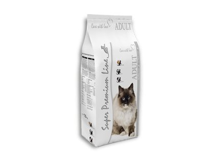 Supra Cat Adult Superpremium 10 kg