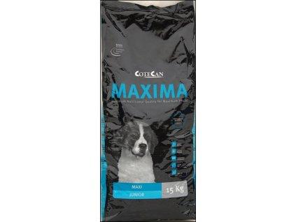 Cotecan Maxima Junior Maxi 15 kg
